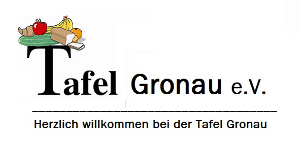 Gronauer Tafel e.V.